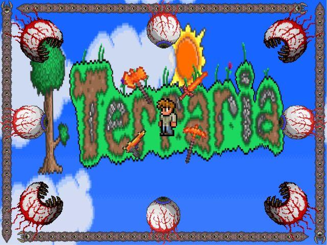 File:Terraria Wallpaper.jpg