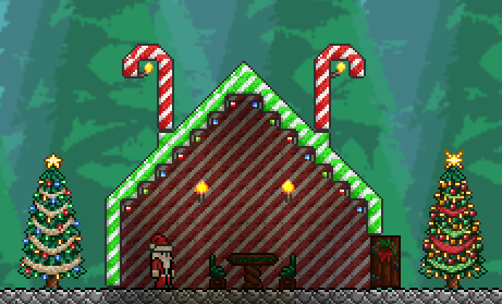 File:Xmashouse.png