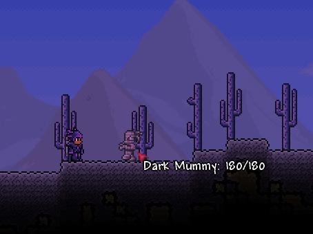 File:DarkMummy.jpg