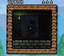 Wraith (Card)