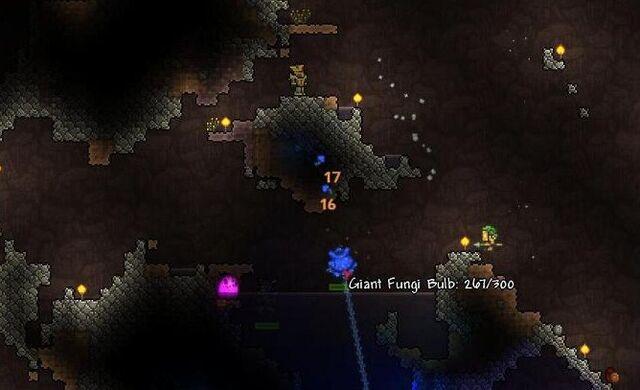File:Giant Fungi Bulb.jpg