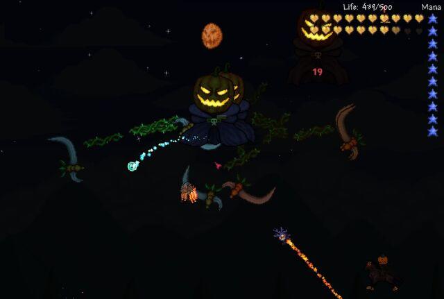 File:Pumpkings.jpg