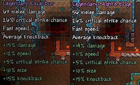 File:Excalibur - Nights Edge Comparison.jpg