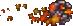 Archivo:Meteor Head.png