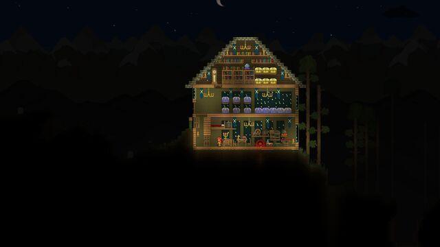 File:Terraria Farmworld House -1 (TP).jpg