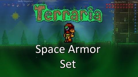 Social Slot Terraria Three Rivers Casino Poker Tournaments
