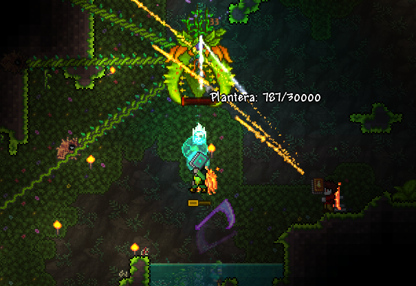 File:Plantera run.png