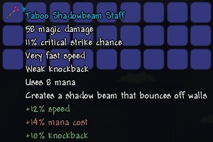 File:Shadowbeam Staff Info.jpg