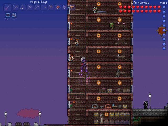 File:Terraria - Jan.jpg
