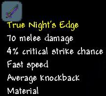 File:True Night's Edge.jpg