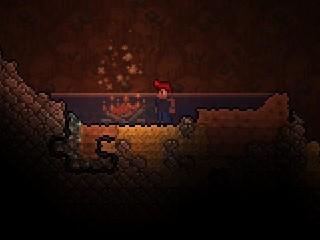 File:Campfire underwater.jpg