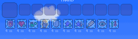 File:Terraria buffs.png