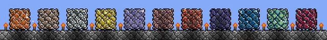 File:All ores 1.1.jpg