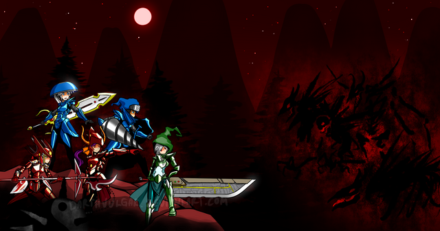 File:Blood moon suika.png