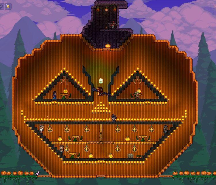 Pumpkinhouse2