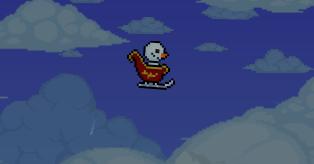 File:Snowman2.png