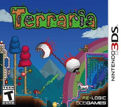File:2D Terraria 3DS USA.jpg