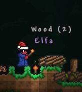 Elfa5