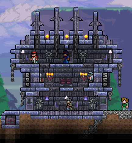 File:CorruptionHome.png
