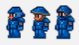 Cobalt Armor Sets