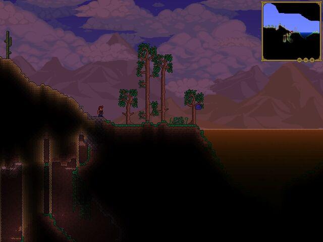 File:Desert Water.jpg