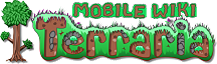 File:Mobile-Wiki-wordmark.png