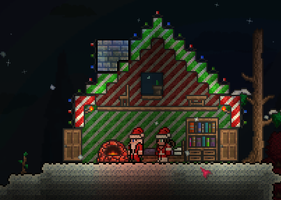 File:SantaOutfit.png