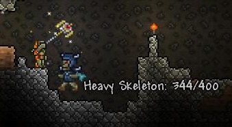 File:Heavy Skeleton terraria.jpg