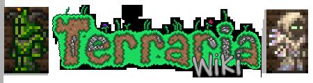 File:Wiki-workmark-Metal3.png