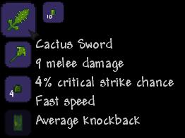File:Cactus Sword.png