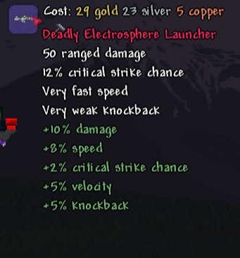 Electrosphere Launcher.png