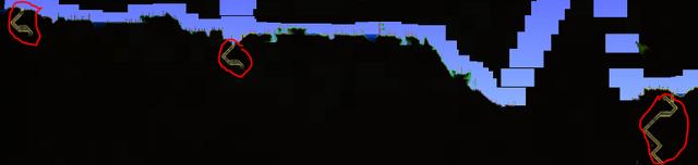 File:Capturepyrm.PNG