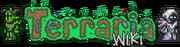 Metal3 Terraria Wiki Alt2