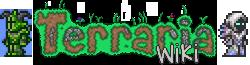 File:Metal3 Terraria Wiki Alt2.png