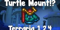 Turtle Mount
