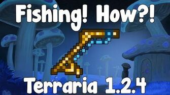 Pc 1 3 fast and efficient bait farm terraria community for Terraria fishing bait