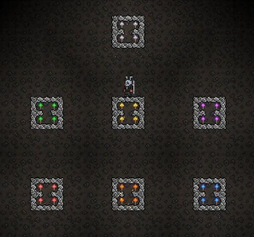 File:Terraria = Retro lighting.JPG