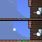File:Snowball launcher.png