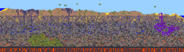 File:Terraria Map.png