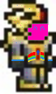 File:The Hallower derpy Sprite.png