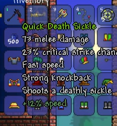 File:Death sickle stats.jpg