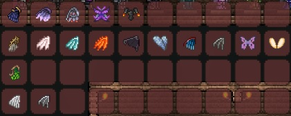 File:Every set of wings in the game..jpg
