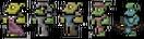 Gobline Types Edit.png