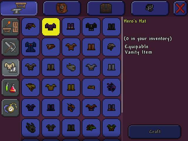 File:Purple hero's outfit IOS (PROOF).jpg