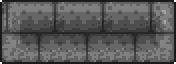 File:Stone Slab.jpg