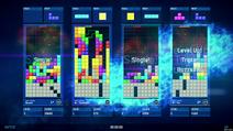 UltimateScreenshot5