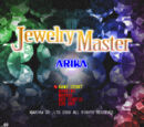 Jewelry Master