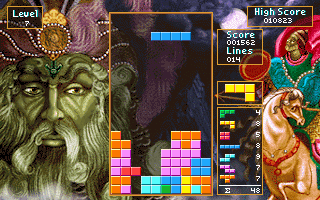 File:Tetris Classic Level 7.png