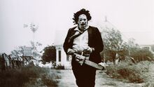3016628-poster-p-1-leatherface-speaks-chainsaw-massacre-star-revisits-sweltering-house-of-horror 0