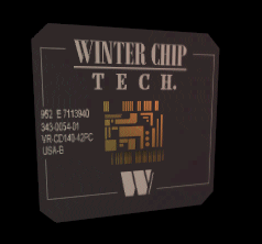 File:Chip.png